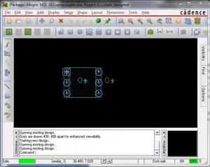 Altium™ Designer 15 1 - Magnima